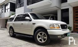 2002 Ford Expedition for more quality cars follow fb page robcars ATpreserved condition100tkmsoriginal paint flawlesscomplete manual and spare keysvt magsvery fresh