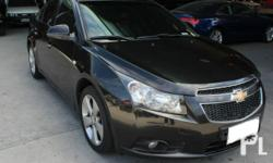 Chevrolet Cruze 2012 Year 71,000 km mileage 0.0L Engine Gas Fuel Automatic transmission In excellent condition, not flooded, no car accident history, 100% clean papers, and � nothing to fix