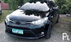 Toyota toyota vios E 2013 Year 35 km mileage 1.3L Engine Diesel Manual transmission 1st owner Accessories:  ABS brakes Airbag driver Airbag passenger Air conditioning Adjustable steering Alarm Keyless remote entry Power door locks Power mirrors Power