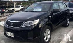2014 Kia Sorento Diesel Matic Brand:Kia  Model:Sorento  Year of manufacture:2014  Condition:Used  Transmission:Automatic  Mileage:90,000