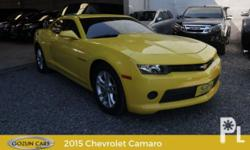 Year 2015 Mileage 10,000 km 0.0L engine Fuel gas Automatic transmission Rear-wheel drive Chevrolet Camaro 2015 automatic 3.6L V6 gasoline engine Automatic transmission 4-seater capacity Drive wheel - Protection plate (-) Vehicle color: thank you for