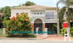 Las Terrazas Subdivision Davao City  Gated community  24-hour security  Recreation Center which houses the following: covered tennis court / outdoor court covered basketball court covered badminton court Junior Olympic-size swimming pool Kiddie pool