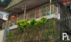 Mga Kwarto: 3 Mga Banyo: 1 Furnished: Oo Mga Alagang Hayop: Oo Bayad sa Broker: Oo SECOND FLOOR UNIT FOR RENT within the three level house located at San Luis Village, Baguio City THREE (3) wide Bedrooms ONE (1) FULL BATH ROOM with hot shower unit wide