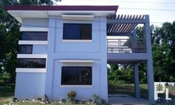 A master-planned development located at the heart of Pachoca covering the towns of Calapan City, Oriental Mindoro. Calapan East Rainbow Village offers its residences a chance to live inside a complete community by giving acces to quality education next
