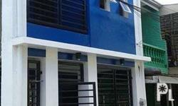 Boarding House for Rent in Hilltop Batangas City. Walking distance to University of Batangas and Lyceum of the Philippines University-Batangas City. Neighborhoods are peaceful with many Boarding Houses. Near to grocery stores and restaurants. This