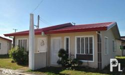 House for Rent in Primavera Homes Subdivision, Barangay Cabu. 2 Bedroom 1 Toilet and Bath with Big Parking Space. 5,000 a month ( 1 month Advance 1 month deposit) Minimum 6 months Contract. 24/7 secured Subdivision and 100 % Flood Free