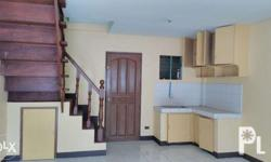 2 story 2 bedrooms 1 tub laundry space with garage mandarin ave. Pleasant village near guard house