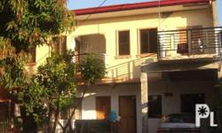 Mga Kwarto: 3 Mga Banyo: 2 Apartment for Rent in Cainta, Rizal. Asking price: 11000 PHP. Bedrooms: 3. Bathrooms: 2. Features: Pet Friendly, Pool, Tennis_Court, Balcony, Terrace, Cable TV, Internet, Laundry Room, Parking. More Information and Features: for