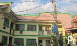 Apartment for rent Near SM City Iloilo. Spacious 2 bedrooms and 3 bedrooms apartment unit.�� Near universities, business district, shopping district and nightlife. With secured carpark, water tank in every unit and deep well in case no water district