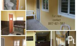 Apartment for rent near quirino highway fairview qc 10-15mins away to sm fairview, robinsons nova, fairview terraces, zabarte mall, nova bayan walking distance to basketball court, ministop, gasoline station, bus terminal, schools, resort, commercial