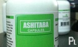 Ashitaba has anti-viral, anti-inflammatory, anti-oxidant and anti-allergy properties. It works as a solider to battle against constipation, diabetes, liver ailments, kidney ailments, cancers, and it also works as a great skin care elixir. HOW TO ORDER