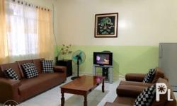 jOANN UNIT 1 Baguio transient house (near Town, Burnham Park, Jollibee LEGARDA, Giligans, City Hall, Albertos, Padispoint, Market, Grocery,Nice, safe, and clean vacation place in Baguio City 3 Bedroom Big living room, dining area, kitche with cableTV,