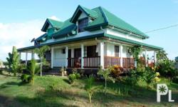 Beachfront property, house and lot. 7500m2, titled. Price: PHP 10500000 (negotiable) High quality titled Beachfront House built in 2011-12 on sandy dunes near the South-China sea (30 Meters from a long clean yellow sandy beach, without rocks and perfectly