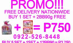 welcome to beauche' international FREE DELIVERY ANYWHERE IN THE PHILIPPINES CONTACT NO. 0922-526-8448 PROMO BUY 1SET FREE 2BEAUTY BAR - P750 BUY 5 SETS FREE 1SET 12BEAUTY BARS-P3,750 Beauche' International -your wellness and beauty products
