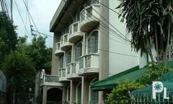 Deskripsiyon St. Joseph Dormitory, furnished bed space dormitory for only P850 and P1050 includes water and electric bill. 2-3 minutes away from Holy Angel University and 5-10 minutes away from Angeles University. Address is Angeles City, Raxa Matanda St.