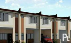 2 bedroom House and Lot for Sale in Bulacan The Best Quality Houses for a Very Affordable Price! Conveniently located in Barangay Bigte, Norzagaray Bulacan, this well-developed community is remarkably beneficial for your next investment. � Communities