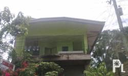 Furnished: Hindi Mga Alagang Hayop: Hindi Bayad sa Broker: Hindi A BOARDING HOUSE FOR RENT ALONG HIGHWAY OSMENA DRIVE KIDAPAWAN CITY  5 ROOMS ( Every room there is 3 double decks )  FOR 10,000 RENT A MONTH WHOLE SECOND FLOOR ONLY CLOSE TO MARKET, PLAZA,