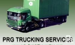 We are Bohol Trucking, Hauling, Heavy Equipment, and Lipat Bahay. We provide Trucking, Hauling, Heavy Equipment, and Lipat Bahay services for Bohol and nearby provinces. Our available trucking services are L200 PICK-UP FOR RENT, TOWN ACE PICK-UP FOR RENT,