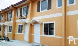 BRAND NEW Apartment For Rent Lessandra, Bacoor, Cavite 5k monthly (excluding water & electricity) Amenities: - 2 floors - 2 bedrooms - 1 CR - Laundry area Nearby: - Clubhouse (with free WiFi) - Playground - Basketball court - Public markets & schools -