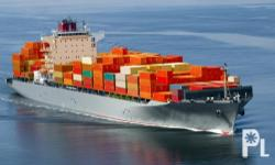 We are www.cebufreightforwarding.com, cebu cargo shipping, likelihood is your things are best transported by ocean with a shipping carrier. ocean transport for Cargo product is that the most economical variety of international transport. things that are