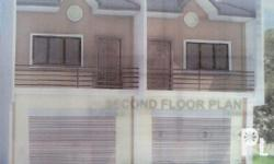 Expired ad. Please do not contact! location is very accessible for business. just along the road..with just very few meters from main highway of sta. maria. newly built 2 storey apartment type building and the first floor is for business purpose while 2nd