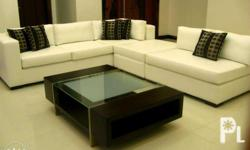 we customized all kinds of furniture,, like,bed,, sofa, corner sofa, cabinets,dinning ND Tbles,,