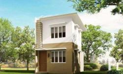 FUTURA HOMES KORONADAL by FILINVEST Land Inc. LocationL: Brgy Conception, Koronadal City Amenities: �Clubhouse with swimming pool and pool deck �Landscaped path walks �Basketball court �Pavilion �Kid�s playground With FuturaHomes Koronadal�s