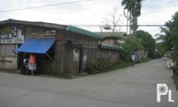 FOR SALE RESIDENTIAL/COMMERCIAL LOT @Pob 2 Midsayap North Cotabato City Very Accessible... near Midsayap Municipal Office, Market, Schools, Petron Stn etc. Right at the heart of the town of Midsayap. With 363 sq.m. CLEAN TITLE with CLEAR lot We negotiate