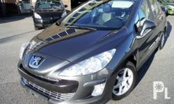 Peugeot 206 - 2010 I just Peugeot 206 2.0 HDI 150hp 250000 km in perfect condition with leather interior-alloy wheels-16 facts approved in the booklet.  Button dacensione  Bluetooth car stereo  Amortizatori sport  Traction control Esp -ABS  Arbeg side-the