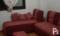 Furnished Apartment for rent , very accessible 10 minutes in dagupan proper city. The house is near highway. With living room, dining room , own cr with shower , aircon, tv, ref. And electric stove, kitchen utensils and so on. With wifi 7pm to 7am free. 1