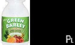 HOT PRODUCT IN THE U.S. NOW IN THE PHILIPPINES! A NUTRITIONAL FOOD THAT DOESN'T FEEL LIKE MEDICINE... WHILE OTHER SUPPLEMENTS HAVE SPECIFIC TARGET DISEASES, INTRODUCING... A TOTAL FOOD GREEN BARLEY BENEFITS click here for testimonials - Protects Heart