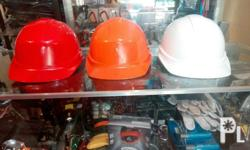 Delta plus zircon heavy duty hard hat safety helmet Chin strap included. Brand new Lesser price for volume orders.