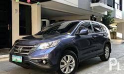 The description Honda Cr-V 2012 a / t All power All original double airbag Fresh in and out For visualization and availability please contact us 2012 Toyota Innova Specifications appears as a very good copy. The images speak for themselves, you have to