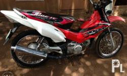 XRM 125 2012 model super stock engine good running condition complete papers orig OR/CR krn nga month ma expire negotiable gamay call me sa intresado CDO AREA BUY & SELL BUY & SELL