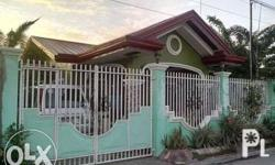 >Blk1 Lot10 AGAN North Phase1 San Isidro Gen. Santos City >2,680 mothly amortization (pag-ibig) >gated, fully fenced, with terrace and extension(kitchen) >100 sq. meter (Lot) >2 bedrooms >1 CR >with space for parking >near public market and SAVEMORE (SM)