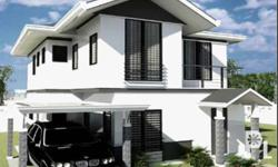Mga Kwarto: 7 Mga Banyo: 3 Square Meters: 150 Furnished: Oo Aurelia Model in Villa Vista Heights 2 Storey Single Detached Panoramic view of the Islands of Cebu, Bohol, Siquijor and Mt. Talinis of Palinpinon and Valencia passageway to the Twin Lakes