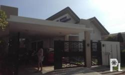 HOUSE FOR SALE ESSEL PARK HOUSE AND LOT FOR SALE IN ESSEL PARK, TELABASTAGAN CITY OF SAN FERNANDO PAMPANGA! - This house and lot for sale is located in Essel Park, Telabastagan, City of San Fernando Pampanga. - Essel Park is a community located at the
