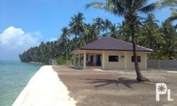 Mga Kwarto: 2 Mga Banyo: 1 House for Sale in Catarman, Northern Samar. Asking price: 7500000 PHP. Bedrooms: 2. Bathrooms: 1. Features: Furnished, Ocean or Sea Front. Access mondinion.com/md/1408485/ for more details.