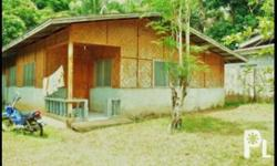 Mga Kwarto: 2 Mga Banyo: 1 House for Sale in Mambajao, Camiguin. Asking price: 2500000 PHP. Bedrooms: 2. Bathrooms: 1. More Information and Features: camiguinislandrealestate com. Access mondinion.com/md/566642/ for more details.