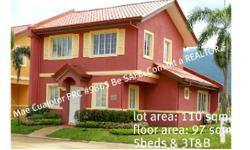 House for Sale in Puerto Princesa City, Palawan. Bedrooms: 5. Bathrooms: 3. More Information and Features: puerto princesa real estate, camella homes, camella puerto princesa, camella palawan, camella homes, palawan real estate. Access