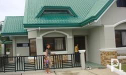 this beautiful and elegant house is for sale. located at pearl st san gabriel tuguegarao city. it is very airy and flood free :) very nice and sophisticated landscape. feel free to visit to appreciate it more! price is very negotiable.. kindly contact me
