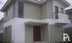 Ridgeview Nuvali is located in Sta Rosa Laguna (Nuvali). It is the first subdivision on the left after entering the rotonda. New House & lot for sale in Ridgeview Nuvali. Only Php 5.5M nett. All CGT, taxes and agent commission to be borne by buyer. Daphne