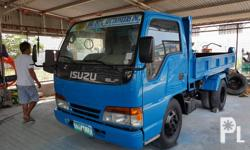 Isuzu elf mini dump truck giga 4hg1 engine manual not computer box 7.00 rim 16 tires 2013 model japan Newly painted ready to use no hidden issues. Solid under chassis and secondary chassis Rare unit condition No blowby engine Excellent interior newly