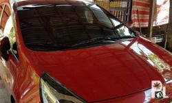 KIA RIO EX Manual (2012) - Good as new Mileage: 17,000 ONLY First OwnerAsking Price: 90,000 very negotiable Lady DrivenCity Drive Only Features:Manual TransmissionCentral LockPower Windows Front and Back DoorsPower SteeringVery Good ConditionRegistered