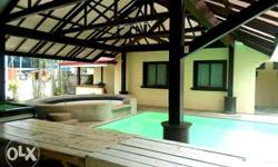 SISON PRIVATE pool RESORT located at purok 5 brgy pansol calamba laguna 4000php_WEEKDAYS PRICE ABOVE IS MON-THURS_ RESORT details and ameneties 3rooms/3aircon kiddie pool adult pool BILLIARD HOTSPRING WATER free used videokE ref grill gas stove charge