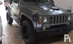 forsale type 73 jepp.military jeep pajero call or text