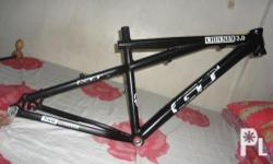 Deskripsiyon BRAND NEW FRAME: GT CHRUCKER 3.0 FOR ONLY 3,500 PESOS IF INTERESTED JUST TXT THIS NUMBER 09156438043