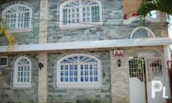 Deskripsiyon   .   TWO-STOREY, NEWLY-RENOVATED APARTMENT UNITS ARE AVAILABLE FOR SHORT & LONG TERM LEASE - PhP 3,800.00 per month   Description: THE 2-BEDROOM UNITS ARE LOCATED AT THE RESIDENTIAL AREA OF DAET, CAMARINES NORTE AT TAFT ST. BGY ILAOD. IT IS