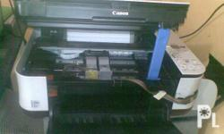 Printer repair for HP, Canon, Epson, Brother & Lexmark models Free pick up and delivery or home service. Kindly text me at 09282752691 - Ambet We also offer CISS Conversion for your Printers.
