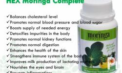 Deskripsiyon This is a business that is generous and good for all people. This is the business that is easy to explain. People all around the world are very familiar with this plant. What I am referring to is the plant/tree called MORINGA, the MIRACLE